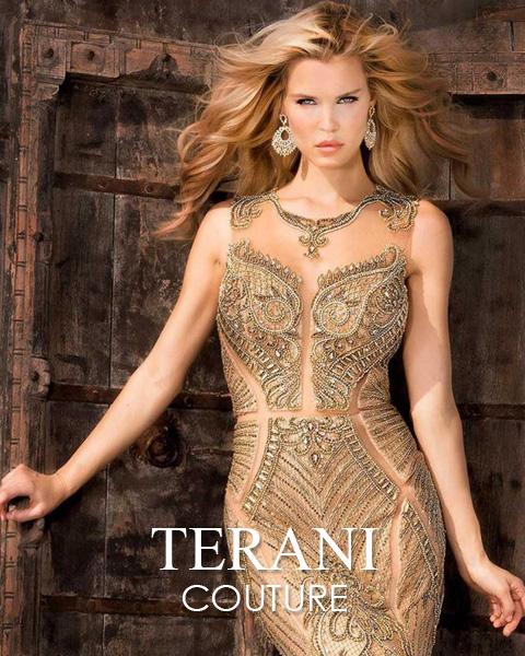 caeae1b1ff53 Вечерние платья в Киеве, купить вечернее платье, цена, фото | Гранд Ажур