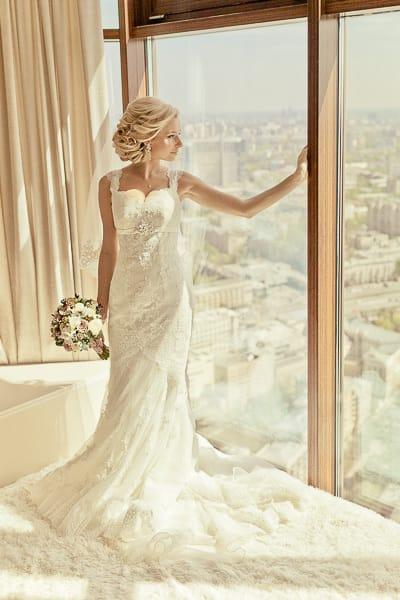 О чем должна помнить каждая невеста перед свадьбой