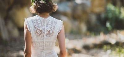 Свадьба в стиле бохо – как организовать?