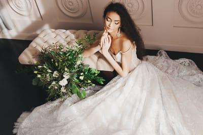 Весільний день в подробицях - поради нареченим