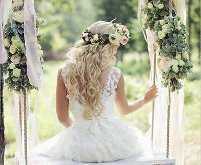10 порад для успішного весілля