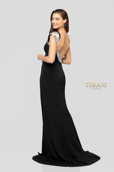 Тренды вечерней моды 2020: 5 самых стильных платьев
