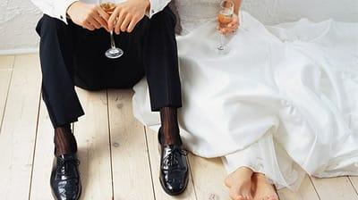 Как избежать ссоры во время подготовки к свадьбе: 7 эффективных советов