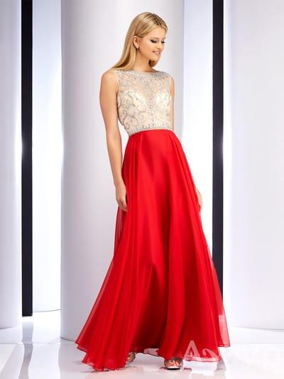 Выбор выпускного платья: важные моменты