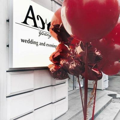 Покупка свадебного платья: что стоит помнить, отправляясь в салон