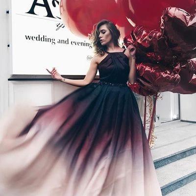 Покупка свадебного платья: что стоит помнить, отправляясь в салон (часть 2).