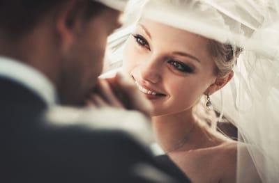 Советы по планированию свадьбы для будущих свекровей и тещ