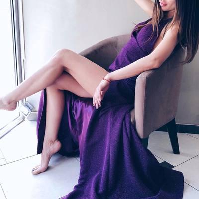 Модные платья весна-лето 2019 - когда женственность побеждает