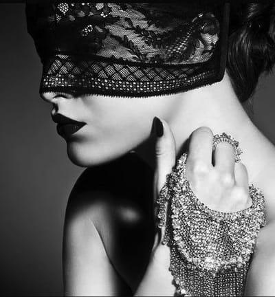 Идеальное вечернее платье: создаем неповторимый вечерний образ