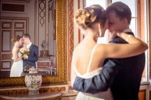 Уникальные идеи свадебной темы, чтобы подчеркнуть вашу историю любви