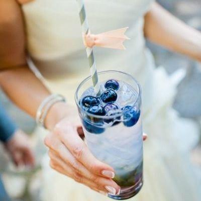 5 идей для летней свадьбы