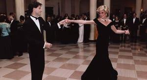 Самые дорогие вечерние платья в истории