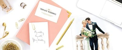 Самые частые ошибки планирования свадьбы