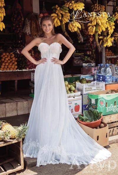 Как понять, нужно ли вам второе свадебное платье