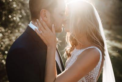 Свадебные традиции, от которых можно с легкостью отказаться