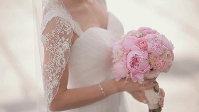 За что мы платим, покупая свадебное платье?