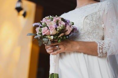 Свадебные платья для зрелых невест