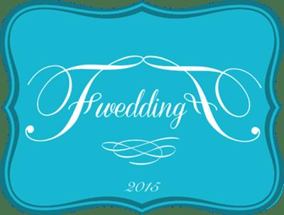 FAIRMONT WEDDING FAIR 2015