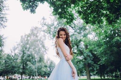 Самые распространенные неприятности на свадьбе, и как с ними бороться