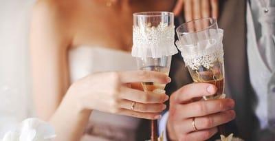 Свадебные мифы, суеверия и обычаи