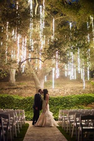 10 полезных советов по организации и оформлению винтажной свадьбы