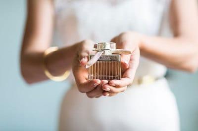 12 советов как выбрать свадебный аромат