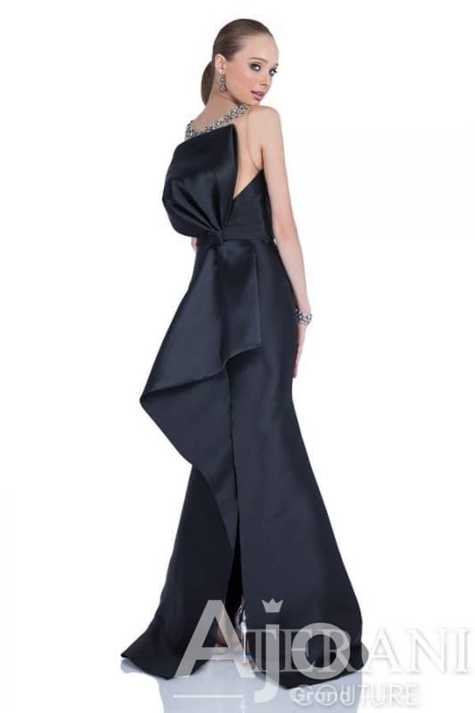 Вечернее платье 1611E0191