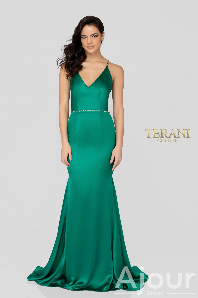 Вечернее платье 1911P8171