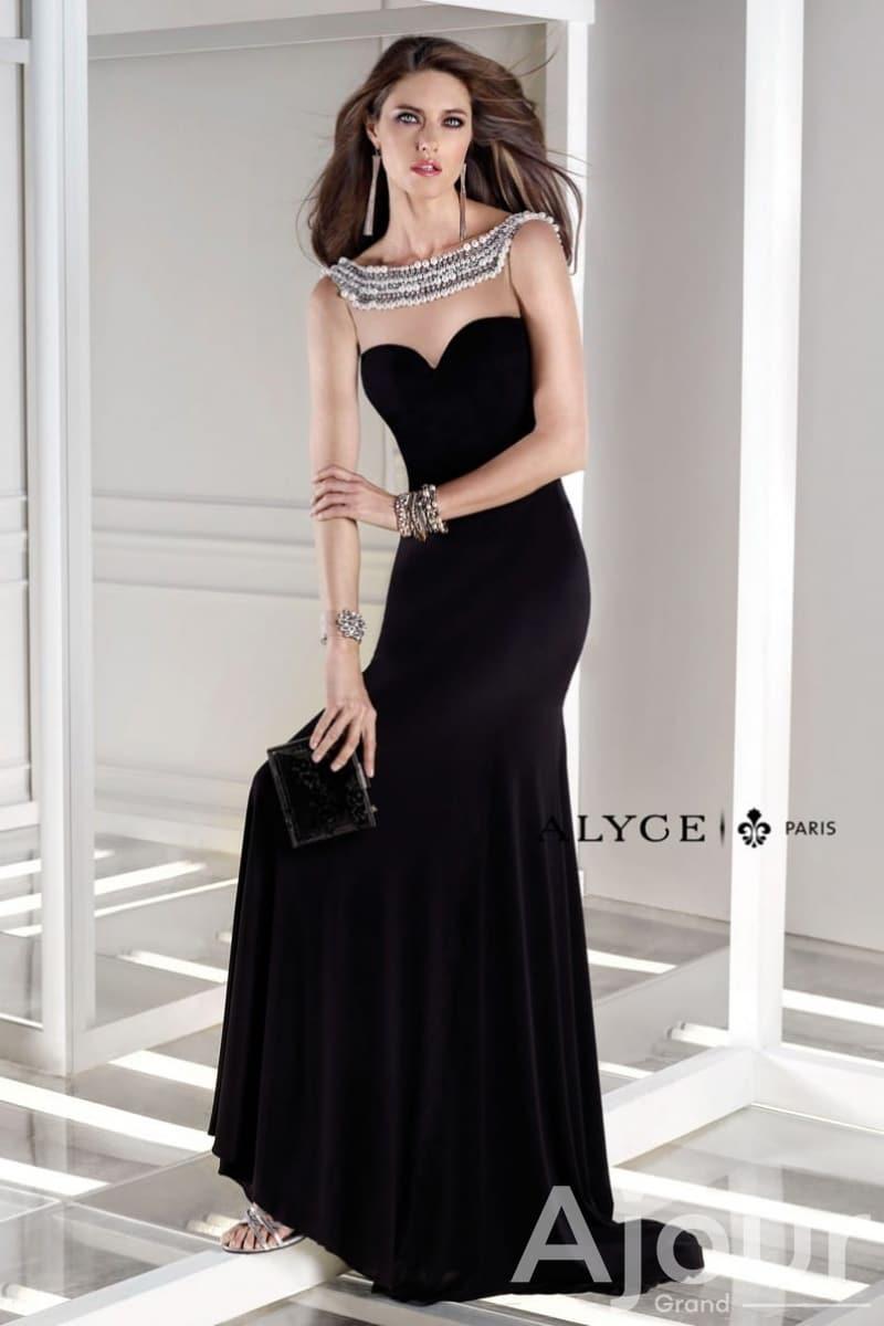Alyce Paris 35720