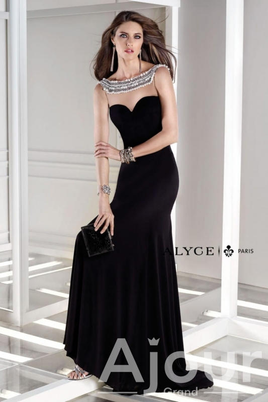 Alyce Paris 35720