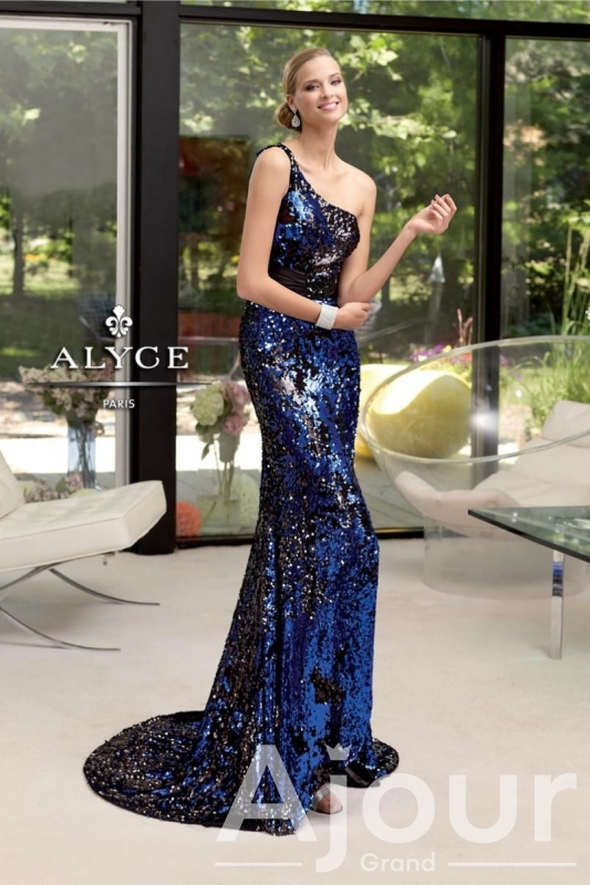 Alyce Paris 6036