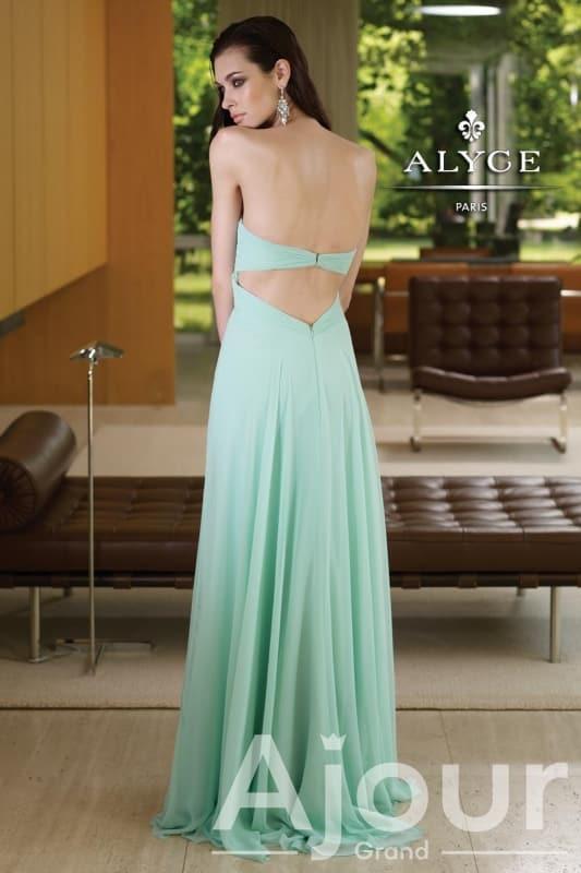 Alyce Paris 6051