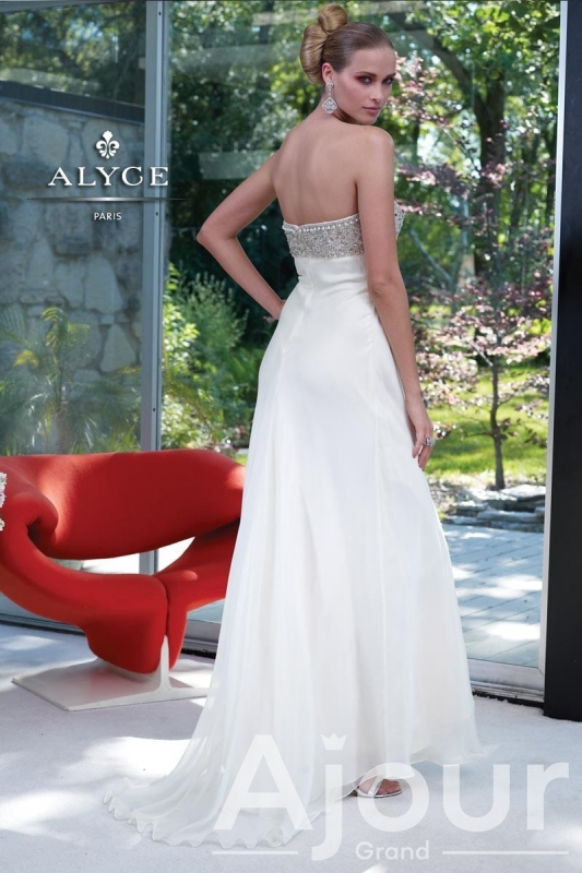 Alyce Paris 6070