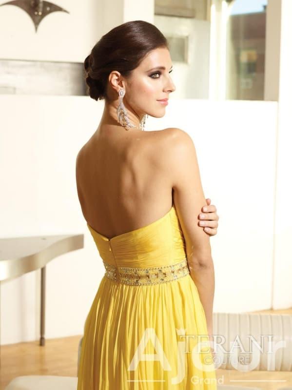 Terani Couture E1084