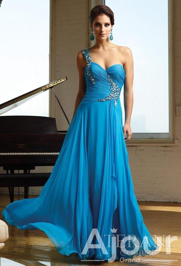 Terani Couture E1102