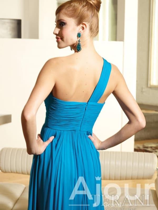 Terani Couture E1103