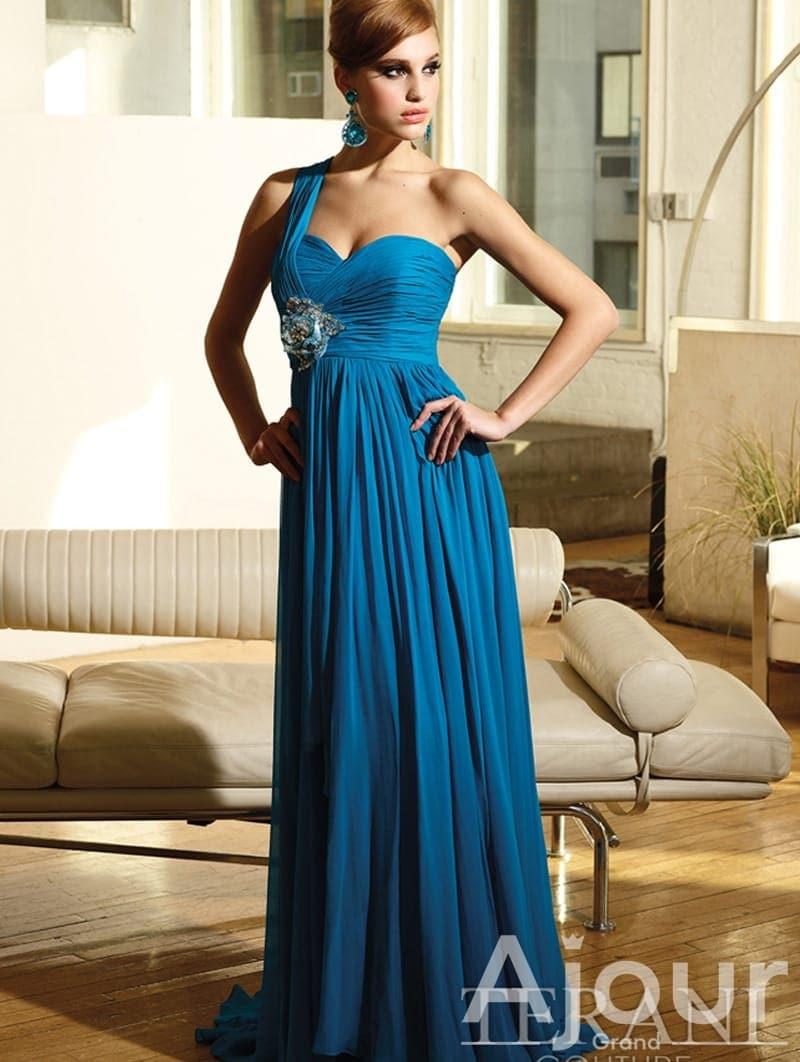 Вечернее платье Terani Couture E1103