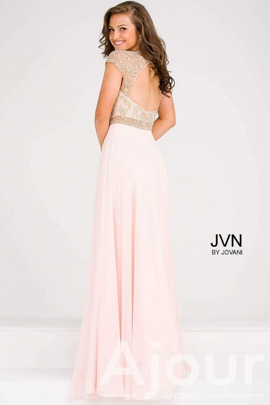 JVN47897