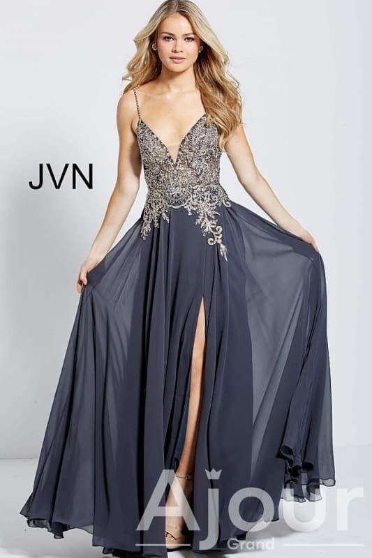 jvn55885