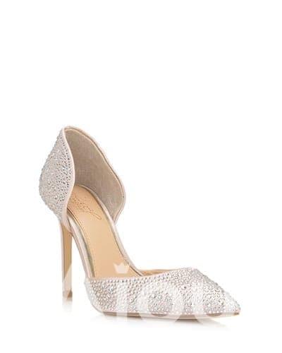 Свадебная обувь Alexandra