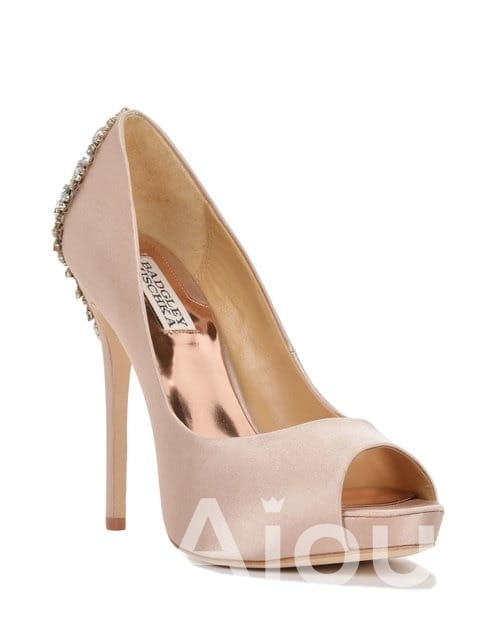 Свадебная обувь Kiara