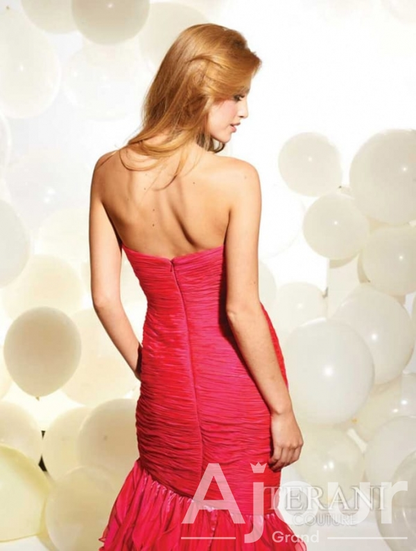 Terani Couture p728